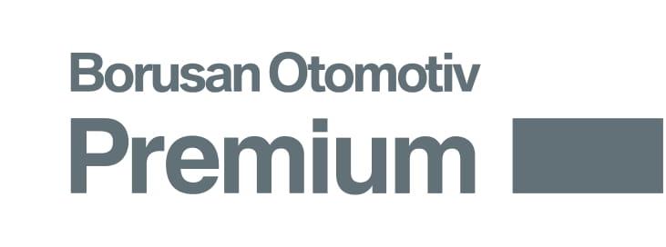 Borusan Otomotiv Premium