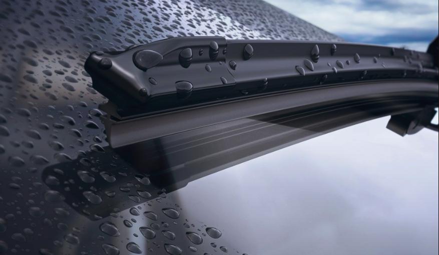 BMW silecekleri silecekleri nasıl değiştirilir?